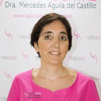 Marta Carretero Jiménez
