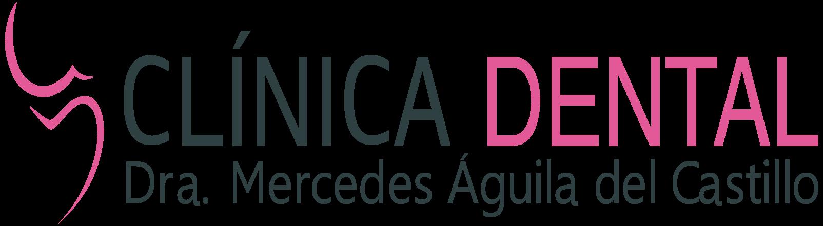 Clínica Dental Águila Del Castillo