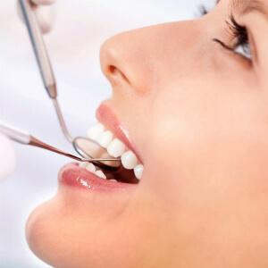 odontologia-ppal