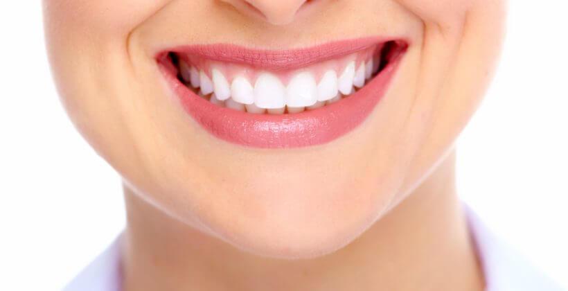 Ortodoncia invisible: cómoda, discreta, higiénica y efectiva