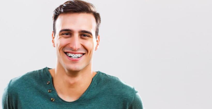 Por qué la ortodoncia
