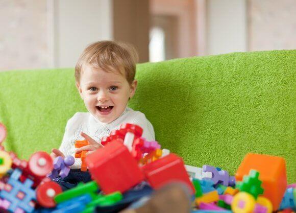 Odontopediatría, el cuidado bucodental de los más pequeños